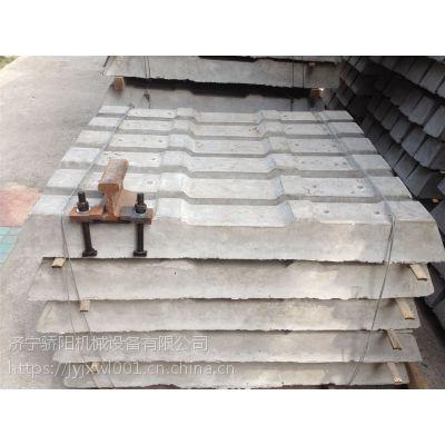 山东矿用600轨距水泥轨枕有多重