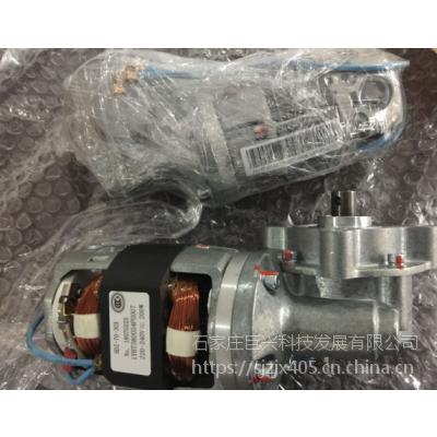 ABB储能电机HOZ-70-30(NO.07100122,GCE0940084P0126)直接启动