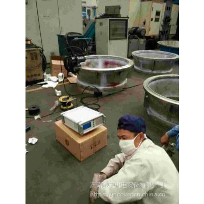振动时效设备优质生产厂家 济南振动时效设备价格优惠
