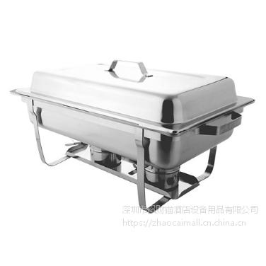 MAX PRO 921110自助餐炉