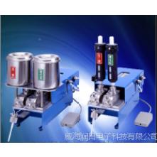 荣泽工业 比率固定型自动液体吐出控制机