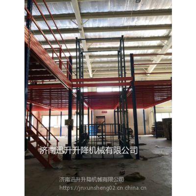 2吨升降货梯+2吨液压货梯+2吨简易货梯+2吨厂房货梯/问过、看过、好货不能错过