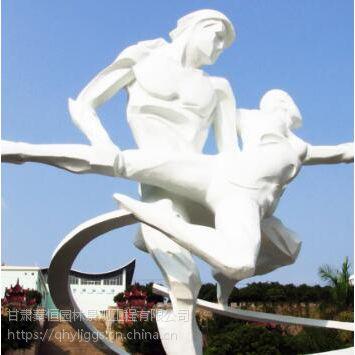 供甘肃雕塑和兰州铸铜雕塑及天水砂岩雕塑质量优