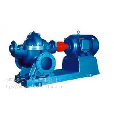 祥树殷工MAHR 泵盖 1.2CC-REV 5/7656601全新装备