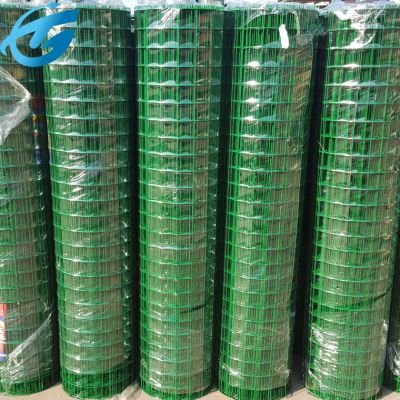 拓耀绿色浸塑养鸡网怎么卖