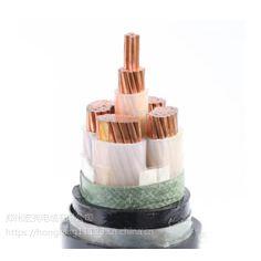 河南宏亮现货直销各种型号YJV电力电缆质优价廉