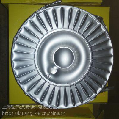 ER310不锈钢药芯焊丝ER310S不锈钢焊丝