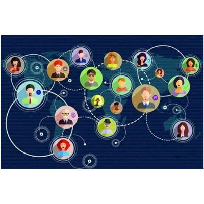 社群营销平台、社区团购系统、易得网络社区电商