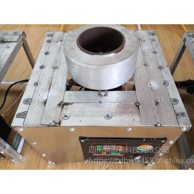 XL109燃气炉工业用生物燃油燃烧机厂家代理招商