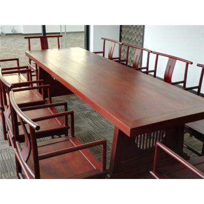 红木家具-雅典红木实力雄厚-红木客厅家具定制