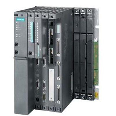 西门子S7-300数字量DI模块