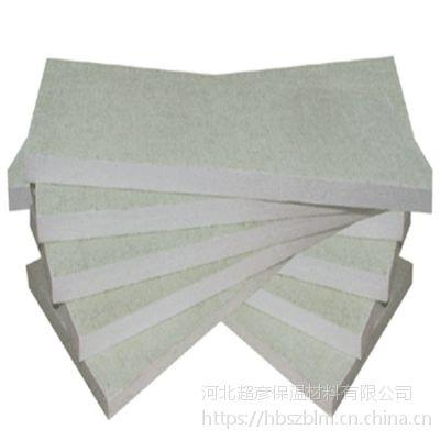 孟州市 电厂用硅酸铝针刺毯每平米价格