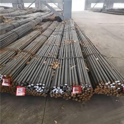 质量可靠 宝钢20crmo合金圆钢 规格齐全批发 零售 20crmo佛山现货