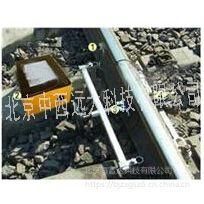 中西 锁定轨温测量仪系统 型号:GDY-1库号:M407967