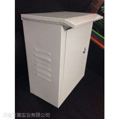 烟台不锈钢配电箱加工定做厂家