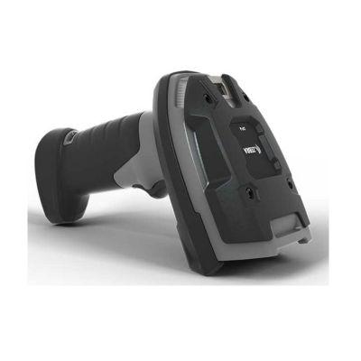 斑马Zebra DS3608-DPA坚固耐用二维扫码枪