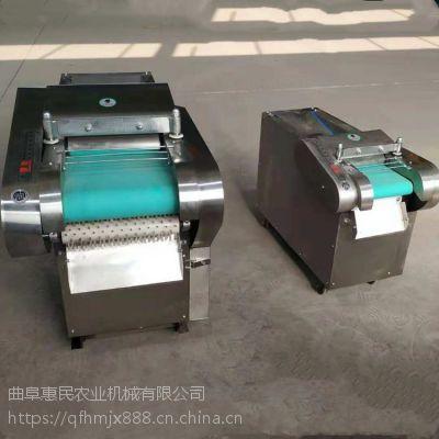 土豆切丝机 多功能萝卜切片机 惠民加工用蔬菜切菜机