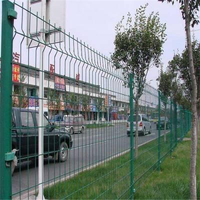 潮州高速公路荷兰网 湛江国道护栏网厂家 广东马路防护网批发