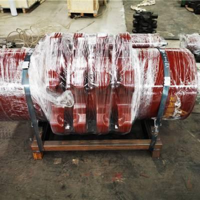 双志机械厂家直接供应72LL11链轮组件热处理工艺72LL03链轮轴组