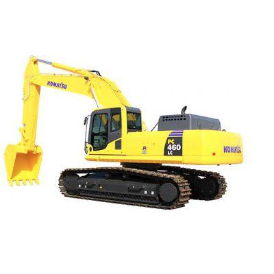 福州小松挖机修理费用-福州小松挖机修理-福州小松挖机修理公司