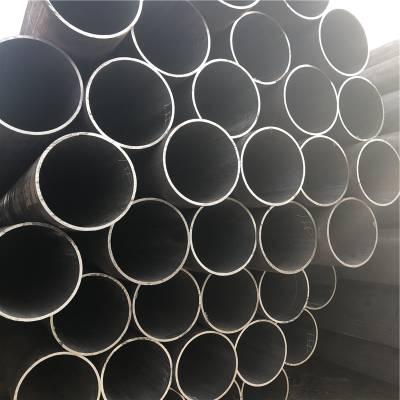 高压合金钢管 15CrMoG 直售南宁 合金钢管_产品实拍