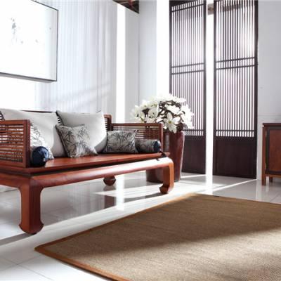 烟台品牌实木家具-烟台阅梨(在线咨询)-海阳实木家具
