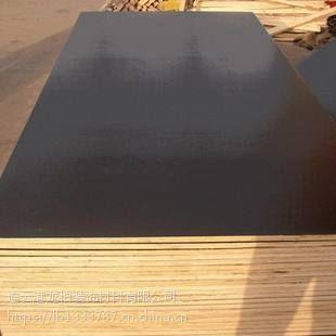 船舶板海洋板防水板厂家