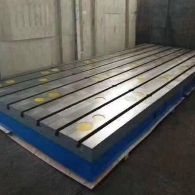 供应平板量具,铸铁平台,花岗石平台,工量具,泊头市平板量具