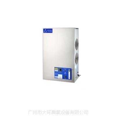 SOZ-YB-G系列臭氧发生器,广州大环臭氧厂家直销
