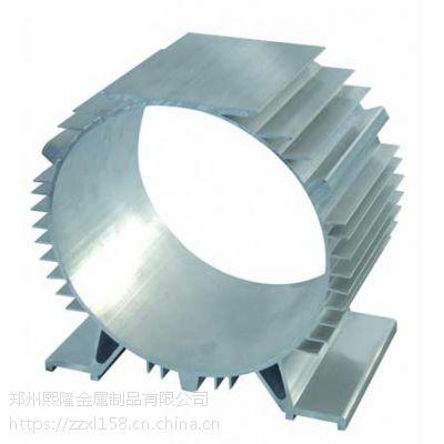 湖北铝型材厂家 湖南铝型材厂家 铝制品加工氧化
