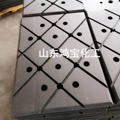 大型重物平移专用NGA滑板MGA滑板NGB滑块