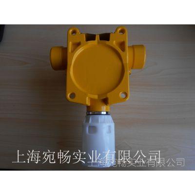 Honeywell霍尼韦尔气体探测器SPXCDALMO1 固定式二氧化氮传感器