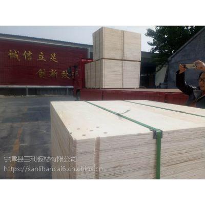 三利板材汽车展台板承重力强绿色环保大连车展地台板