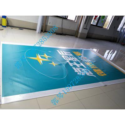 艾利4531水绿色膜供应,艾利/3M4531是水绿色透光膜,屈臣氏采用这个颜色制作门头招牌