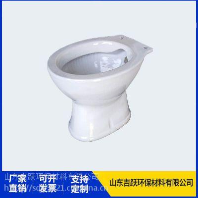旱厕改造 坐便器 山西临汾市尧都区农村