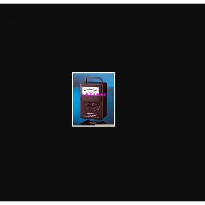 便携式微量氧分析仪Teledyne (原型号311TC) 型号:AK03-3110库号:M18682