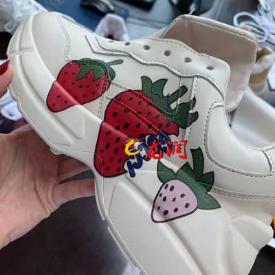 惠州市高落差成品鞋子uv打印机厂家