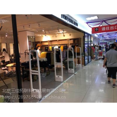 上海服装店防盗器哪家好