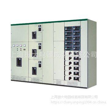 行业配电箱,上海振大,松江配电柜,厂家供应