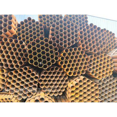 精工耐磨钢管制造批发价格