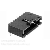 进口泰科(TYCO)料6-103635-1热销类型正品供应销售