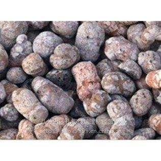 上饶哪里有卖陶粒的,陶粒现在的价格是多少