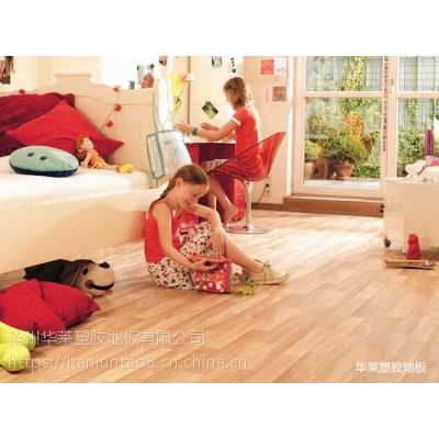 福建PVC塑胶地板的铺设地面要求,什么地面可以直接铺设PVC地板?