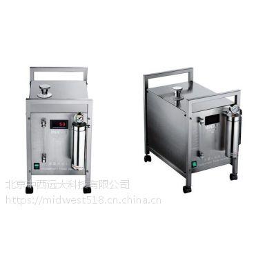 中西水氢火焰机/水焊机 NBM1-200A/1000W 库号:M328998