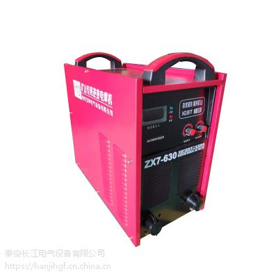 ZX7-630A电焊机碳弧气刨660V矿用焊机