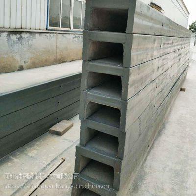江苏盐城钢边框保温隔热轻型板厂家 销量走起