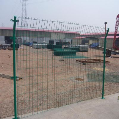 道路防护栏 园林绿化护栏 工程围墙栏杆