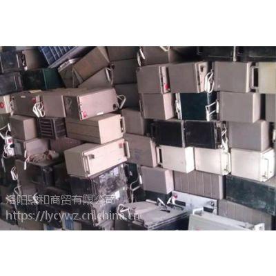 偃师电力物资回收 伊川回收二手变压器