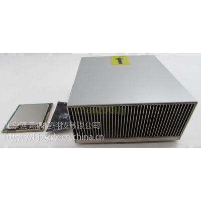 628699-001 633285-001 E5606 2.13G DL380G7 服务器CPU套件