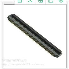 FH41-30S-0.5SH广濑HRS连接器